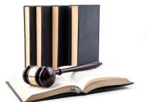 Concorso per 10 futuri procuratori dello stato