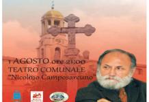 Franco Valente svela e racconta i tesori di Ripalimosani