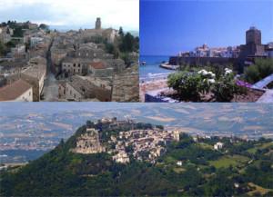 Il vicolo più stretto d'Italia