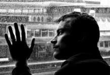 Meteropatia, quando insieme alla pioggia scende la tristezza