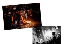 """Mirabello è festa in strada con i """"Buskers"""""""