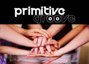 Primitive Groove, musica solidale per i terremotati