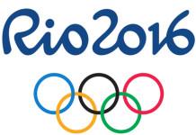 Rio 2016, un pò di Molise nell'argento di Giuffrida