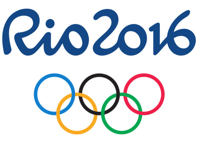 Gomorra e Genny Savastano con Fabio Basile sul podio delle Olimpiadi 2016