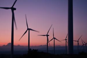 Energia sostenibile, finanziamenti per progetti innovativi