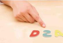 """""""Dislessia amica"""", un corso gratuito per docenti"""