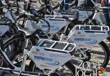 """""""I Bike Abruzzo"""", bici in condivisione per una mobilità sostenibile"""