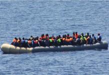 Accoglienza migranti, avviso della Prefettura per manifestazioni di interesse