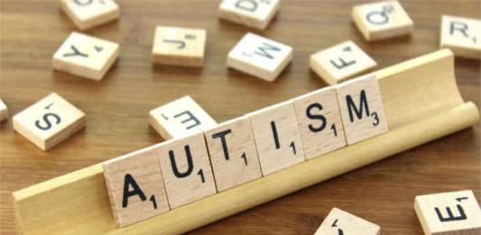 Autismo, lo zinco interviene direttamente sulle mutazioni genetiche
