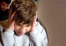 Autismo, sono un bambino anche io