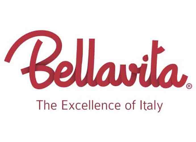 """Fiera """"Bellavita"""" ad Amsterdam, spazio per 10 aziende molisane"""