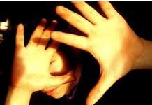 Fotofobia, un sintomo psicologico o neurologico?