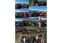 Green Day 2016, le braccia dei migranti per pulire l'ambiente