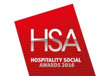 Hospitality Social Award, in finale la Masseria Monte Pizzi