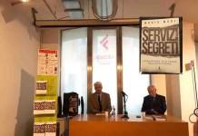 I Servizi Segreti e la società italiana nel libro di Mori