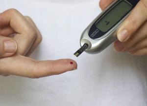 Il diabete è genetico? Uno studio per dimostrarlo