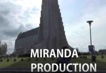 L'Islanda come non l'avete mai vista raccontata da 2 guide molisane