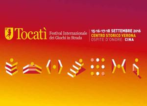 La Pljočke di Montemitro al festival Tocatì di Verona