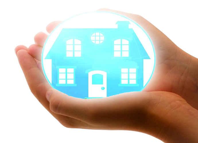 Larino, bando per alloggi per famiglie in emergenza abitativa