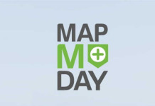 MapMyDay, città mappate e accessibili per i disabili