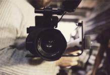 Nuovi linguaggi della comunicazione, video-contest della Stampa