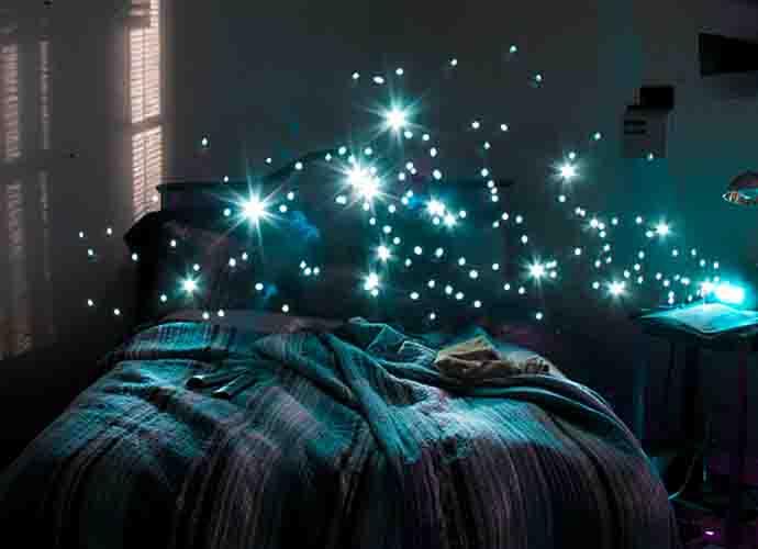 Sonno e sogni, come interpretarli e a chi rivolgersi