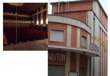 Teatro Ariston,