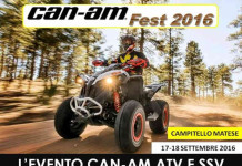 can-am-fest-2016