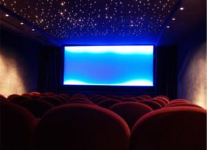 Cinema2Day, in sala con 2 euro il secondo mercoledì del mese