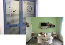 """""""Casa di Kore"""" a Termoli, molto più che una casa famiglia"""