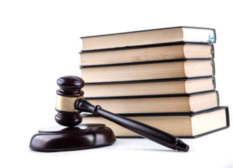 Assistente giudiziario, concorso per 800 posti