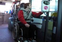 Ats Campobasso, avviso per trasporti studenti disabili