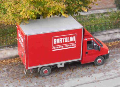 Bartolini cerca personale, 29 le posizioni aperte