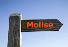 Cinque tappe per cinque itinerari nel Molise con Turismo.it