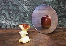Disturbi alimentari, incontri nelle scuole per affrontare il problema