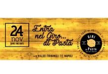 """Diventa """"Pasta Blogger"""", nuovo contest culinario a tema """"frittate di pasta"""""""