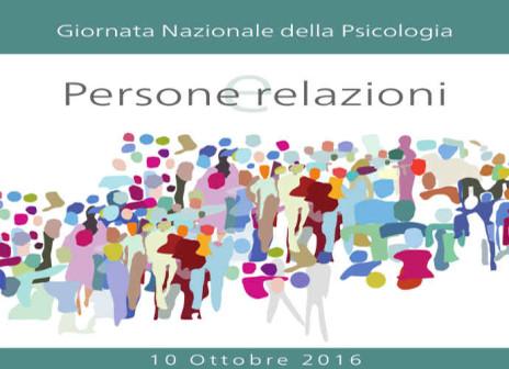 Giornata della Psicologia, gli appuntamenti a Campobasso
