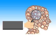 Giornata della salute mentale...la schizofrenia si racconta