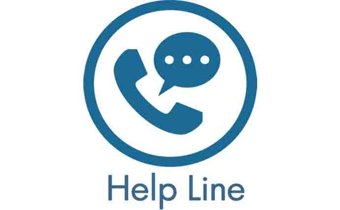 Help Line, é attivo il servizio telefonico per minori stranieri non accompagnati