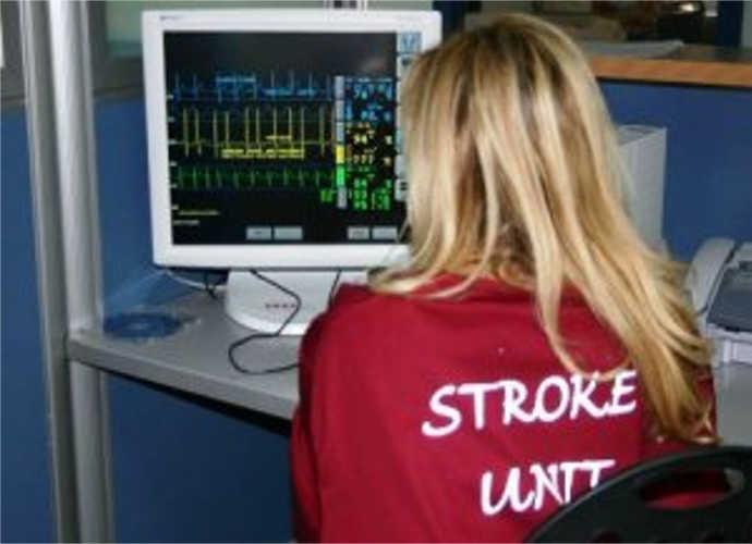 Ictus cerebrale, i consigli Neuromed per conoscere rischi e segnali d'allarme