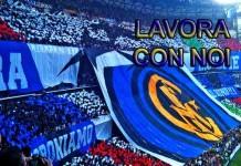 L'Inter cerca personale, avvisi per varie figure professionali