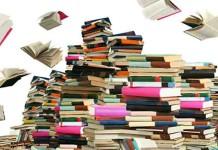 Fornitura gratuita/semigratuita di libri di testo, i bandi dei Comuni molisani