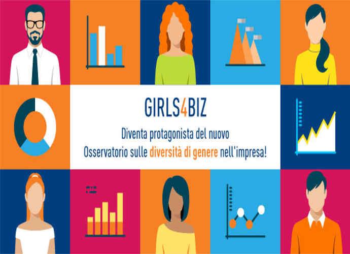 neolaureata-in-economia-partecipa-allosservatorio-sulle-diversita-di-genere