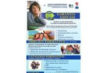 Operatore Amministrativo- Segretariale, un corso a Campobasso