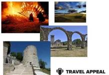 Turismo in Italia, Abruzzo regione più promettente. E il Molise?