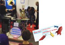 il-robot-drum-dellitis-marconi-vittorioso-al-maker-faire-di-roma