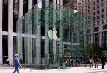 Apple cerca personale in Italia, 16 le posizioni aperte