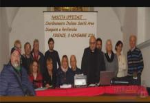 Coordinamento Italiano Sanità Aree Disagiate e Periferiche