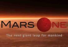 Dalla guerra fredda a Mars One, la nuova frontiera dello spazio