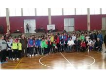 giornata-basket-special-olympics